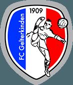 FC Gelterkinden 1909