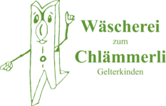 Gelti Sponsoren Chlämmerli