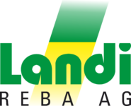 Gelti Sponsoren Landi